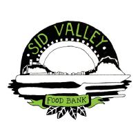 Sid Valley Food Bank