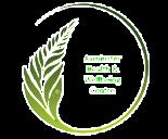 axminster logo