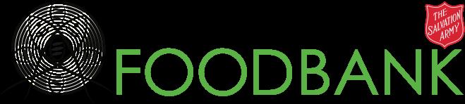 Exmouth Foodbank logo