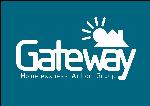 Gateway Logo
