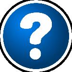 qnmark_logo